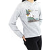 Bar Harbor Sweatshirt