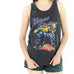 Night Stalker Harley-Davidson vintage Tank Top