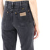 Wrangler Dark Denim Jeans
