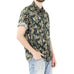 Rainforest Plants Shirt