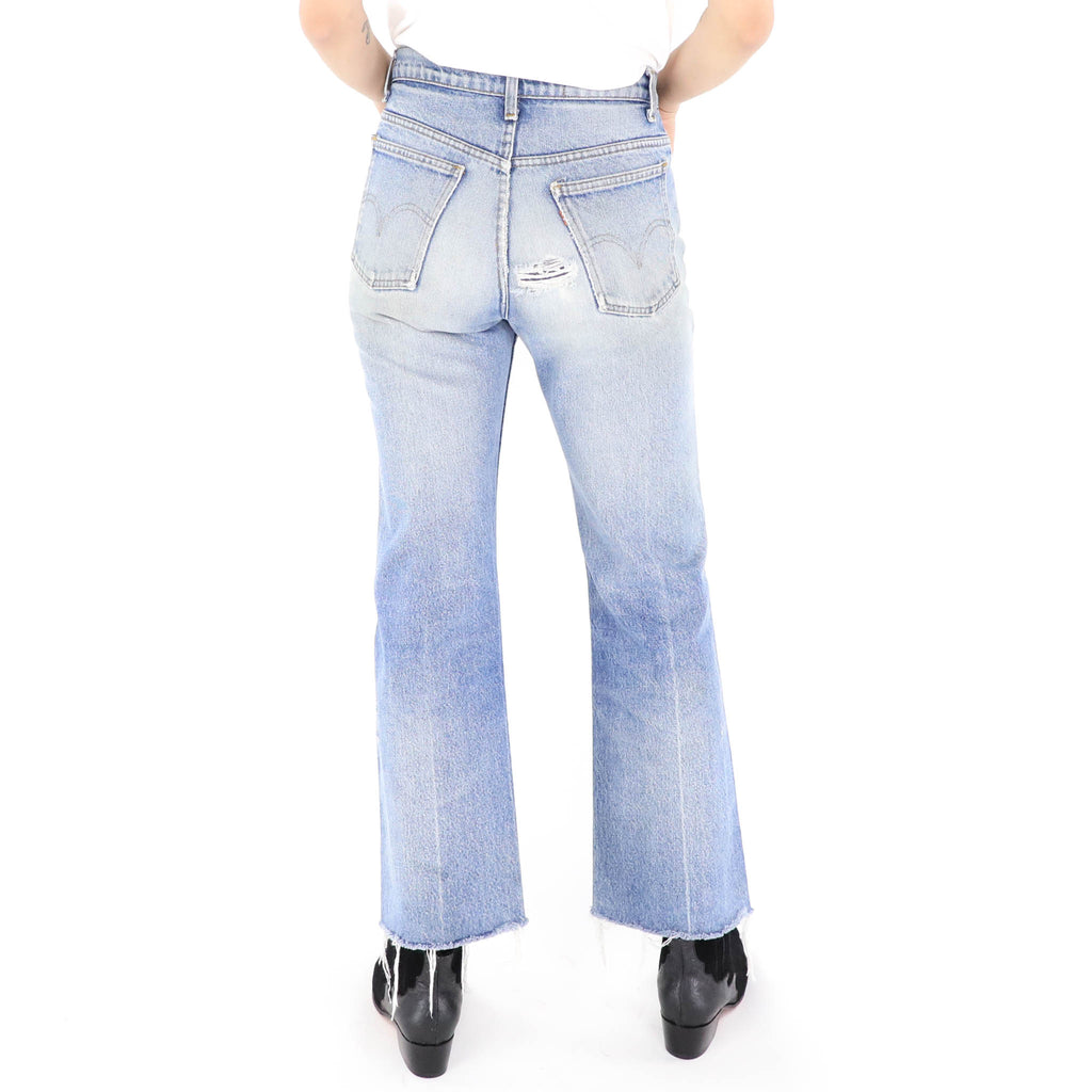 29e5548f WOMEN JEANS & PANTS – Goodbye Folk