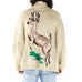 Dear Deer Knitted Sweater