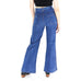 True Blue Bell Bottoms