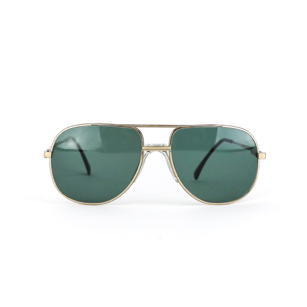 Black Racer Sunglasses