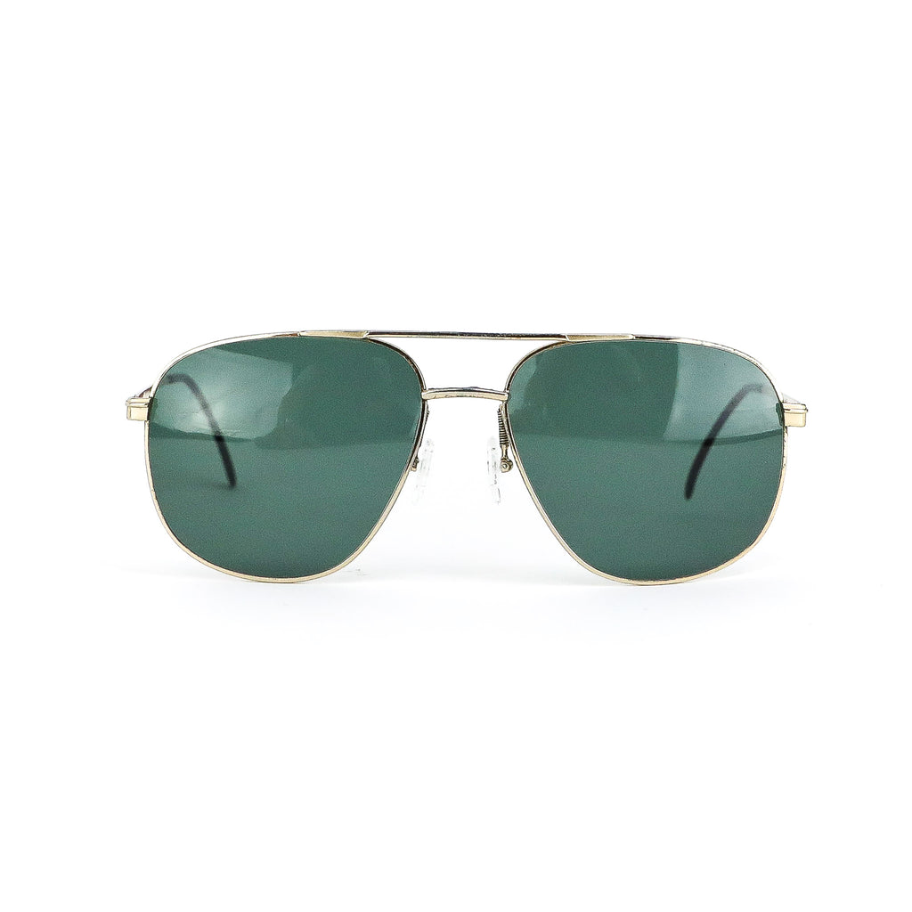 Aviator Van Heusen Sunglasses