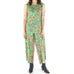 Joy Jumpsuit