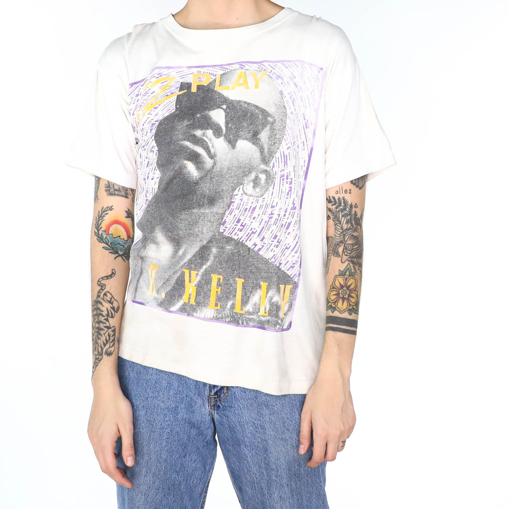 R. Kelly T-Shirt