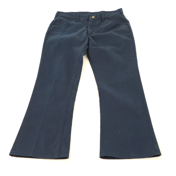 Lee Bell Bottom Vintage Pants
