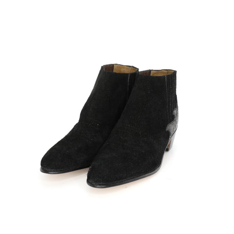 Dylan Boot For Women - Adan