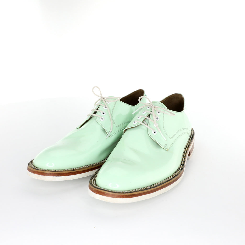 Derby DC - Mint