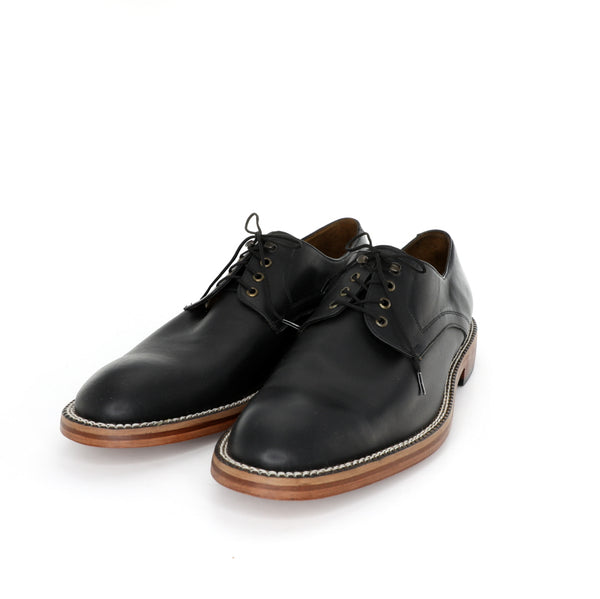 Derby DC - Black