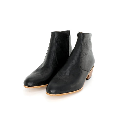 Dylan Boot - Black Women's