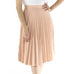 Sandy Olsson Skirt