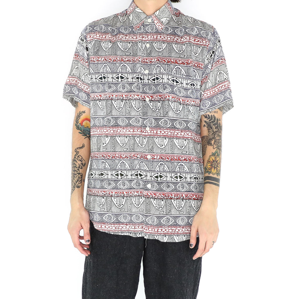 Tribal Shirt