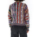 Super Multicolor Coogi Sweater