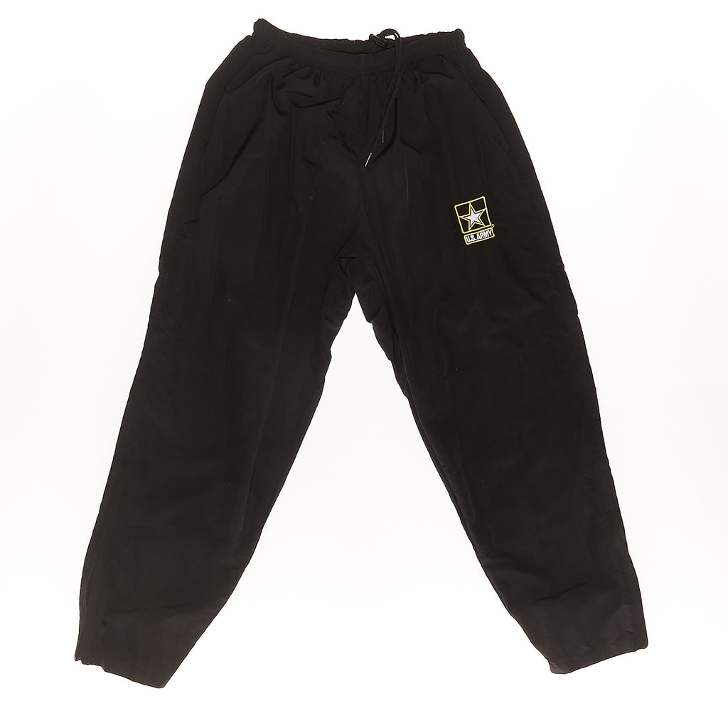 US ARMY Vintage Jogger Pants