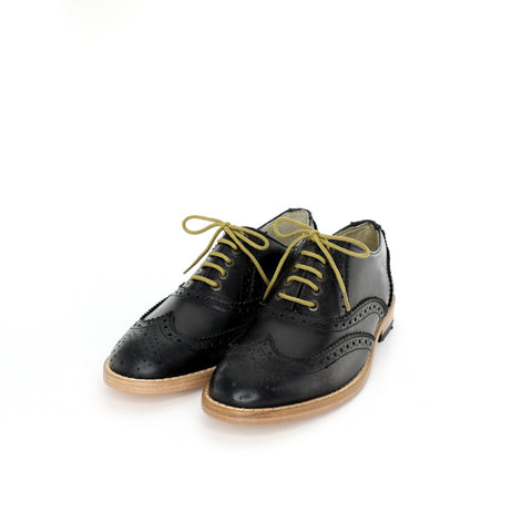Oxford BR - Black Women's