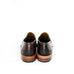 Penny Loafer - Tanned & Brown Women's