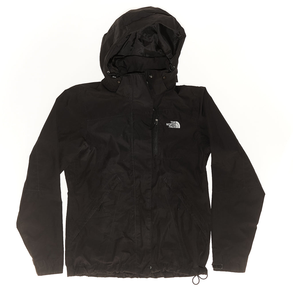 90´s The North Face Polar Mountain Jacket