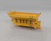 1/50 - Hopper Spreader 03 - Rear