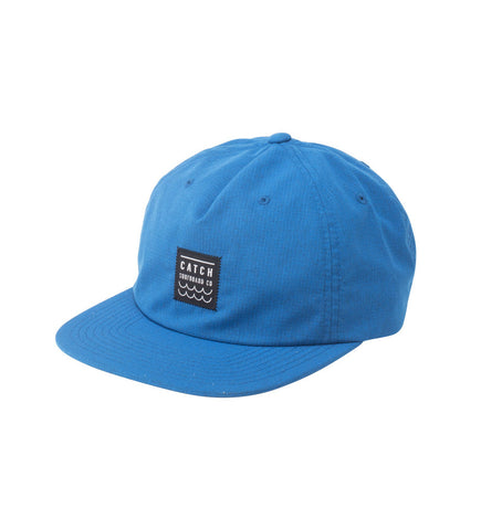 Catch Surf Stacks Surf Cap - Blue