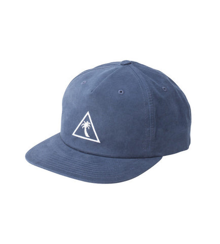 Catch Surf Team Hat - Navy