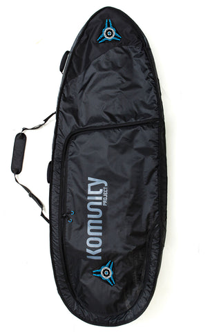 Komunity Project Triple/Quad Kelly Slater's Signature Surfboard Bag DriftingThru.com 3 Komunity Project Triple/Quad Kelly Slater's Signature Surfboard Bag DriftingThru.com 5 Komunity Project Triple/Quad Kelly Slater's Signature Surfboard Bag DriftingThru.com 1.jpg Komunity Project Triple/Quad Kelly Slater's Signature Surfboard Bag DriftingThru.com 4 Komunity Project Triple/Quad Kelly Slater's Signature Surfboard Bag DriftingThru.com 6 Komunity Project Triple/Quad Kelly Slater's Signature Surfboard Bag Drift