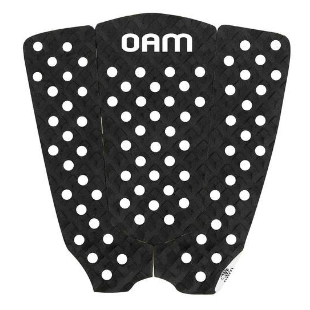 OAM On A Mission Balaram Stack Liberty Series Surf Traction Pad 2016