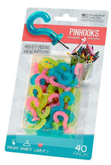 Dream Pack - 40 Hooks per Pack