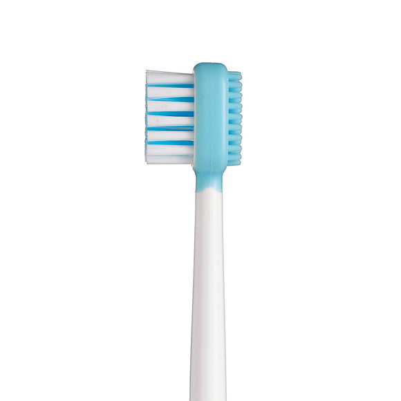 water floss toothbrush for ToothShower