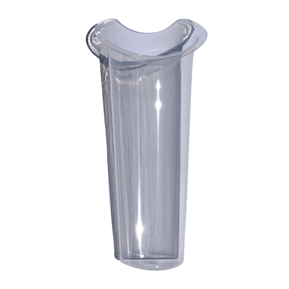 Additional Accessory Storage Disposable Cup