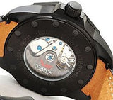 Vostok-Europe Radio Room Russian Watch 2426/2254223 - 5