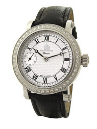 Moscow Classic Manual Watch 3602/01211044SK - Russia2all
