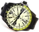 Vostok-Europe Radio Room Russian Watch 2426/2254224S - 8