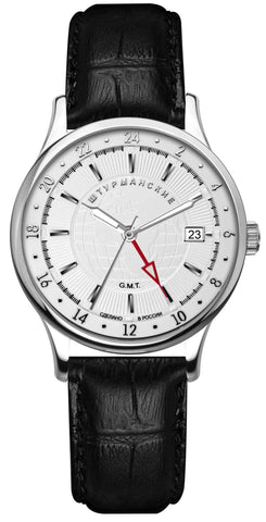 Sturmanskie Commemorative Sputnik Watch 51524/3301807 - Russia2all