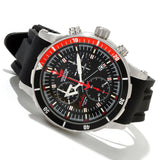 Vostok-Europe Anchar Mens Diver Watch 6S30/5105201 - 4