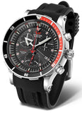 Vostok-Europe Anchar Mens Diver Watch 6S30/5105201 - Russia2all