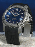 Sturmanskie Automatic Dive Watch 2824-2/2003688