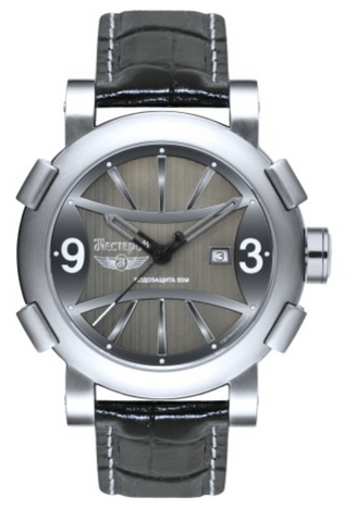 Nesterov Watch H096302-02E - Russia2all