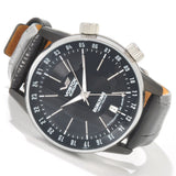 Vostok-Europe Gaz-Limo Watch 2426/5602059 - Russia2all