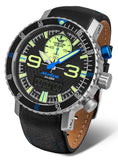 Vostok-Europe Mriya AnaDigi Watch 9516/5555249 - 4
