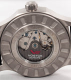 Vostok-Europe Expedition North Pole Watch 2432/5955272 - Russia2all