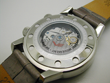 Vostok-Europe Gaz-Limo Watch 2426/5605239 - 4