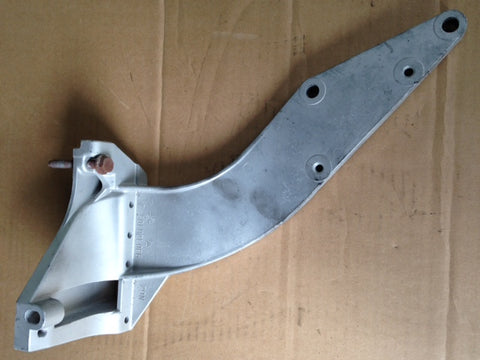 911 Alloy Air Conditioning bracket 930.126.015.2r - 930.126.105.00