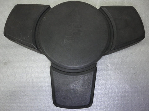 911 Horn Pad Steering Wheel 3 spoke 1978-86 - 911.347.859.00