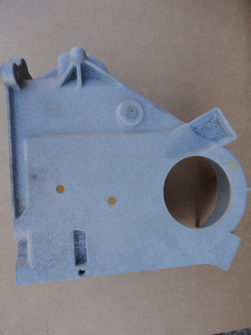 911 Timing Chain HOUSING 3.2 right 1984-1989 930.105.062.01 - 930.105.102.0R
