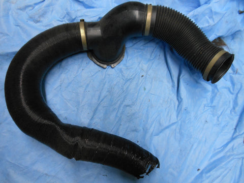911 Ventilation Air Distributor hose and center left hoses  (1978-86) - 911.573.179.00