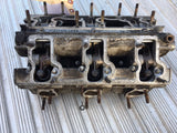 911 3.2 Cylinder Heads Right with Camshaft Housing 930.104.325.4R - 930.105.021.00