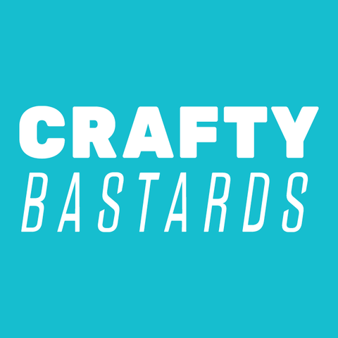 Crafty-Bastards-DC