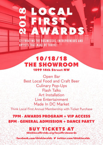 Think-Local-First-DC-Awards-2018